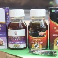 Harga madu penyubur kandungan bharata super asli terbagus bharata | Pembandingharga.com