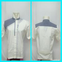 Kumpulan Baju Muslim Al Luthfi Terpopuler a60d48b477
