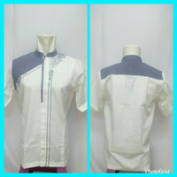 Kumpulan Baju Muslim Al Luthfi Terpopuler 33950dc96c