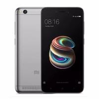 HP Xiaomi REDMI A5 RAM 2GB | 16GB garansi resmi TAM