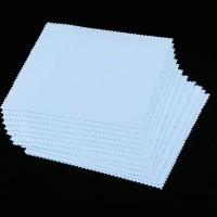 PULUZ Soft Cleaning Cloth - 10pcs