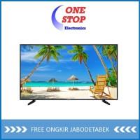 Samsung 4K UHD TV 55 Inch - 55NU7090