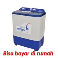 Harga Mesin Cuci 2 Tabung Travelbon.com