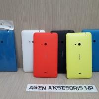 Case Back Nokia 625 Microsoft Nokia Lumia 625H 4 7 inchi BackDoor HP