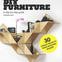 DIY Furniture A Step-by-Step Guide