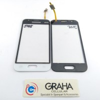 touchscreen samsung j1 mini / j105 original