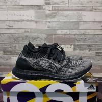 c4b39879c  SOLD  Adidas Ultra Boost Uncaged Oreo Black Boost