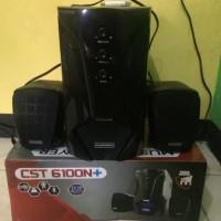 Harga speaker aktif wifi simbadda cst   antitipu.com
