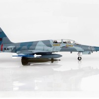 Hobby Master HA3358 1/72 Northrop Grumman F-5F Tiger II 160964,US NAVY