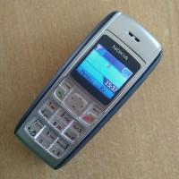 Nokia 1600 / Hp Jadul