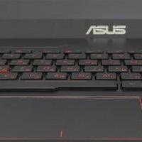 LAPTOP ASUS ROG GL553VD 8GB Berkualitas