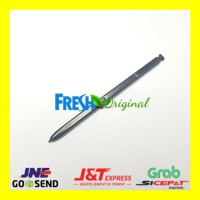 Stylus Pen S Pen Samsung Galaxy Note 8