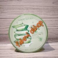 Nature Republic Aloe Vera 92% Soothing Gel ORI