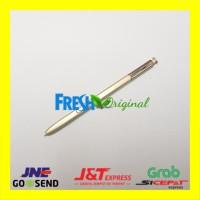 Stylus Pen S Pen Samsung Note 5