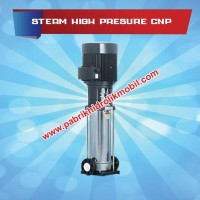 mesin Pompa CNP CDLF TYPE 2-11 untuk cuci mobil dan motor