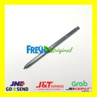 Stylus Pen S Pen Samsung Note FE Note 7