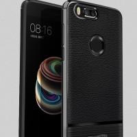 Harga Case Xiaomi Mi A1 Travelbon.com