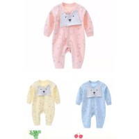 Pakaian Bayi Unik/ baju anak bayi jumper