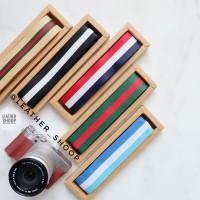 Strap / tali kamera canon nikon fujifilm sony olympus leica