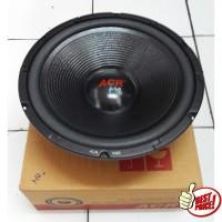Speaker 12 Inch ACR PRO 30H120SRW38B NEW