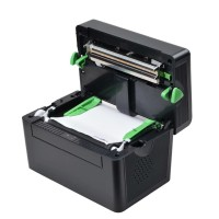 Printer label direct thermal ITPP072