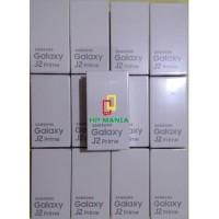 SAMSUNG GALAXY J2 PRIME + BONUS ANTI GORES ( GARANS hp handphone murah