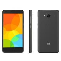 Xiaomi Redmi 2 4G ( Ram 1gb /8gb) garansi distribut hp handphone murah