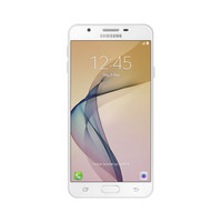 SAMSUNG GALAXY J7 PRIME + BONUS ANTI GORES ( GARANS hp handphone murah