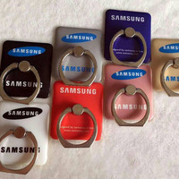 Ring Holder Handphone / Cincin Hp /Stand iRing BRAND,Samsung,Vivo,Oppo