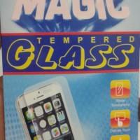 TEMPERED GLASS SAMSUNG J1 J2 J5 OPPO XIAOMI ASUZ MAGIC GLASS ORIGINAL