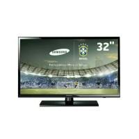 Harga Lcd Tv Samsung 32 Hargano.com