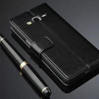 Flip Wallet Grand Prime G530/S7 Edge Samsung Leather case full 360 neo