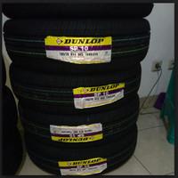 Harga Ban Dunlop Sp10 Travelbon.com