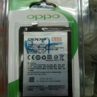 Batrai/batre/batray Oppo E7 ORIGINAL BLP 595