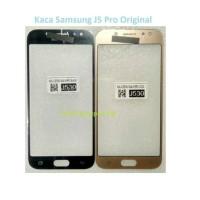 KACA LCD SAMSUNG J5 PRO J530 ORI KACA LCD AMOLED