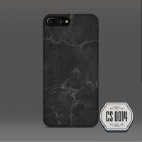 Marble Hardcase SAMSUNG GALAXY J2 PRIME/J4/J5 PRIME/J6/J7 CORE case
