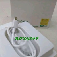 Kabel Data Hp Oppo R2001 Yoyo Find 5 Mini Neo Joy3 3 Joy Mirror 5 Ori