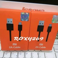 Kabel Data Hp Xiaomi Mi4W Mi 4 4G LTE Mi 4W Note Micro Ori Original