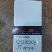 Samsung j7 prime garansi resmi SEIN