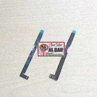 Flexible ON OFF Volume Lenovo Vibe C A2020a40 A2020 Tombol Power Suara