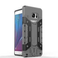 JUAL SAMSUNG GALAXY NOTE 7 FE FAN EDITION SOFT CASE CASING COVER HP