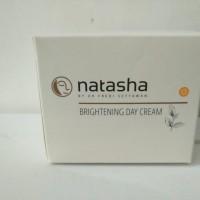Harga Krim Natasha Travelbon.com