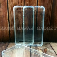 Case Anticrack Fiber Lenovo Vibe C A2020/Anti Crack Knock Shock