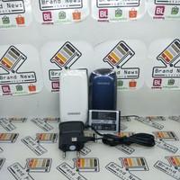 Hp Samsung Caramel GT-E1272/Hp Samsung GT-E1272