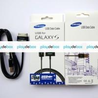 Kabel Data / Charger / Cas / Casan Samsung Galaxy P3100 Tab 2 ORI Cina