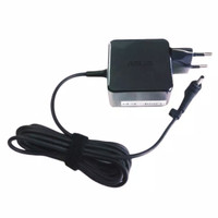 Adaptor charger Cesan Netbook Laptop asus eepc 1015 x101 1015