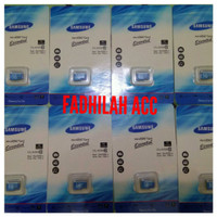 Memory card samsung 16GB