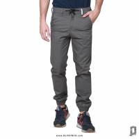 OliveInch Basic Jogger Rupert Custom