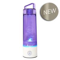 Paket Hidrogen Fontaine dan 1 Esteau