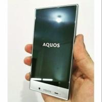 Promo Sharp aquos 305sh gsm promo termurah hp android murah hp 4g mur